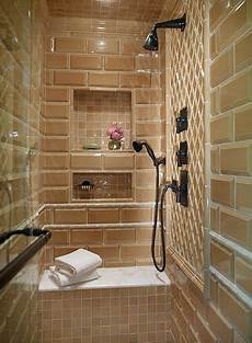 best bathroom tile ideas 65 best senior bathroom images on bathrooms bath remodel and bathroom ideas
