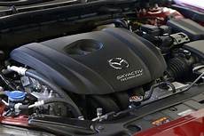 new mazda engine 2019 mazda confirms hcci engine for 2019