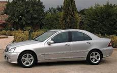 2006 mercedes benz c class c 350 4matic sedan 4d used car prices kelley blue book used 2006 mercedes benz c class for sale pricing features edmunds
