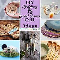 Diy Wedding Gift 10 diy wedding gifts any to be will favecrafts