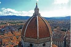 cupola di brunelleschi brunelleschi s dome cupola duomo firenze