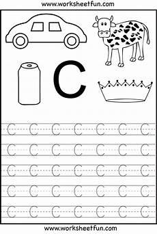 letter c worksheets free printable 23050 learning the letter c worksheet education preschool worksheets learning worksheets