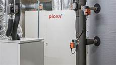 home power solutions starts distribution of picea micro