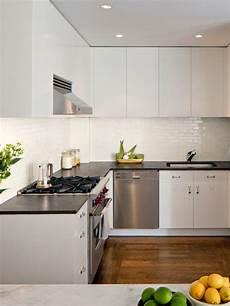 white kitchen backsplash houzz