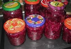 www einmachen de rotkohl einmachen roslin chefkoch de