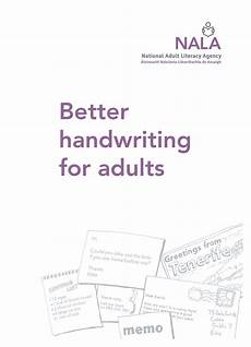 improve your handwriting worksheets for adults 21875 handwriting practice for adults improve handwriting worksheets for alults handwriting