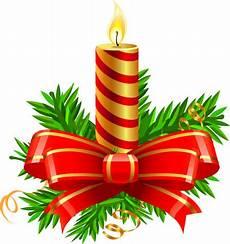 candele natale candela di natal 4ed8f97a18497 omsp macola