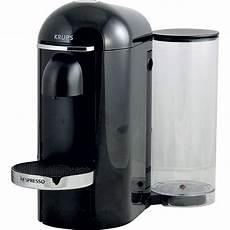 cafetiere nespresso vertuo test nespresso vertuo cafeti 232 res 224 expressos ufc que