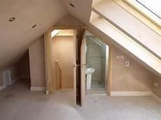 Attic Ensuite Bathroom Ideas by Adding Ensuite To Loft Conversion Zoeken