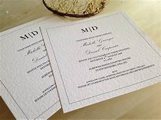 thermography wedding invitations affordable wedding invitations wedding stationery affordable prices