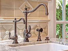 bathroom and kitchen faucets rustic sinks farmhouse sink luxury kitchen bathroom