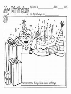my birthday worksheets 20260 height 554 420 215 554