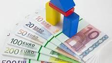 lohnt sich ein bausparvertrag verzicht aufs darlehen kann lohnen bausparen als