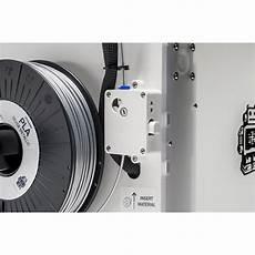 ultimaker 2 kaufen ultimaker 2 3d printer buy at makershop3d