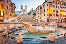 rom co dei fiori where to stay in rome best areas hotels planetware