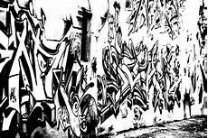 graffiti strassenkunst 15838 graffiti stra 223 enkunst