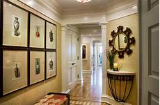 Home Entrance Wall Decor Ideas by 40 Entryway Decor Ideas To Try In Your House Keribrownhomes