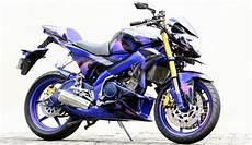 Vixion Touring Style by Kumpulan Gambar Modifikasi Yamaha Vixion Keren