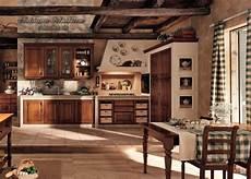Interior Rustic Home Decor Ideas by Rustic Interior Design Style