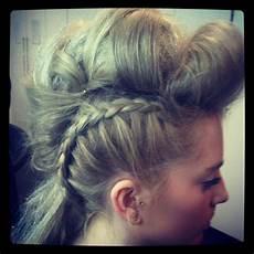 avant guard hair all about the hair hair hair styles