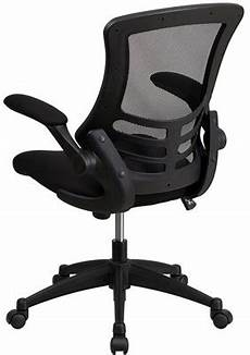 best office chair reviews 300 dollars updated 2018
