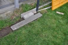 Sichtschutzzaun Aus Holz Sichtschutzwand Als Gartenzaun