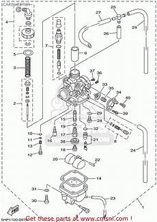 1996 yamaha kodiak carburetor diagram wiring schematic 2003 yamaha kodiak 450 parts diagram wiring diagram database
