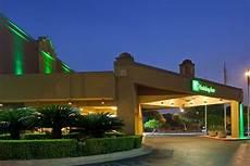 holiday inn san antonio downtown tx updated 2017 hotel reviews tripadvisor