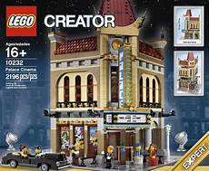 10232 palace cinema expert creator 2013 set toys n bricks