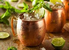 low calorie alcoholic drinks for weight loss eat this