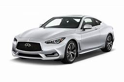 2018 Infiniti Q60 Reviews  Research Prices & Specs