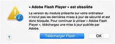 Dernière Version Adobe Mise 224 Jour Adobe Flash Player Derni 232 Re Version 2019 Apk