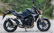 Suzuki Gsx S 750 - 2015 suzuki gsx s750 second ride review