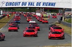 Au Circuit Du Vigeant 86 Onvasortir Angouleme