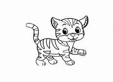 ausmalbilder katzen kostenlos malvorlagen windowcolor zum