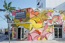 Maisons Du Monde Miami Trends