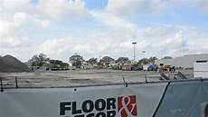 floor and decor orlando downtown orlando s floor decor to move 70 employees from its colonial plaza location orlando