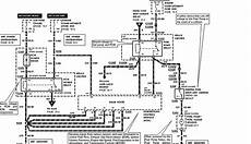 95 lincoln town car fuse diagram i a 95 towncar and everytime i crank my car my fuse for my fuel blows why is that