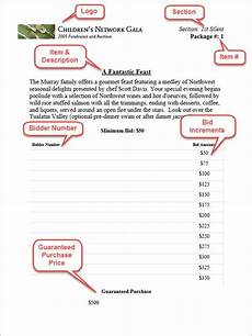 ticket bid 16 printable raffle ticket template resume template