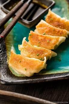 Contoh Makanan Appetizer Course Dessert Barisan Contoh