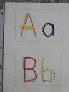 handwriting worksheets 21616 actividad de letras actividades de letras educaci 243 n temprana actividades para preescolar