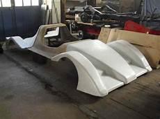 kit carrosserie 2cv polyester moules et carrosserie polyester barquette pi 232 ces et voitures de course 224 vendre de rallye et