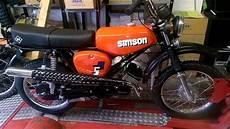 simson s70 enduro simson sw s51 enduro hs1 pr 252 fstand leistungsmessung tuning