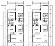 shotgun house floor plan shotgun house plans