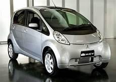Mitsubishi I Miev Review Driving An Electric Car Caradvice