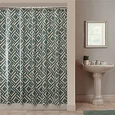Shower Curtains 96