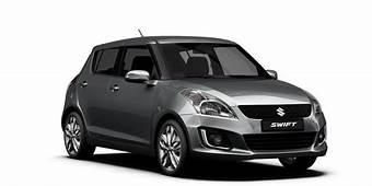 2019 Suzuki Swift Review Price Specs And Interior  Best