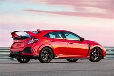 2019 honda civic volume knob redesign price and review 2019 honda civic hatchback and type r receive minor price