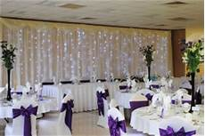 wedding chair sashes staffordshire high quality wedding chair covers and sashs delivered all over staffordshire