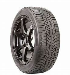 continental winter contact continental 174 winter contact si tire 205 65r16 xl cont
